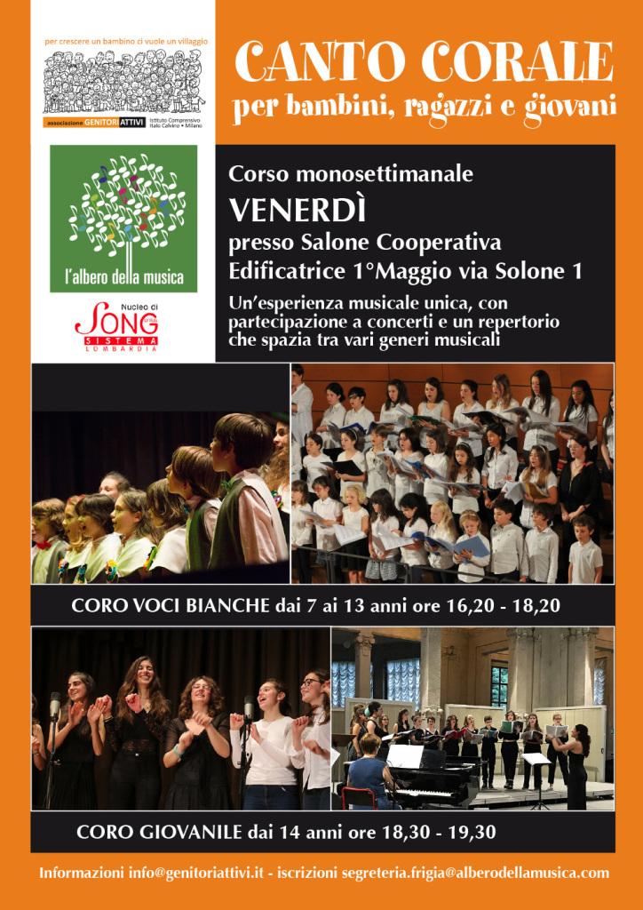locandina coro-musica 2020-1