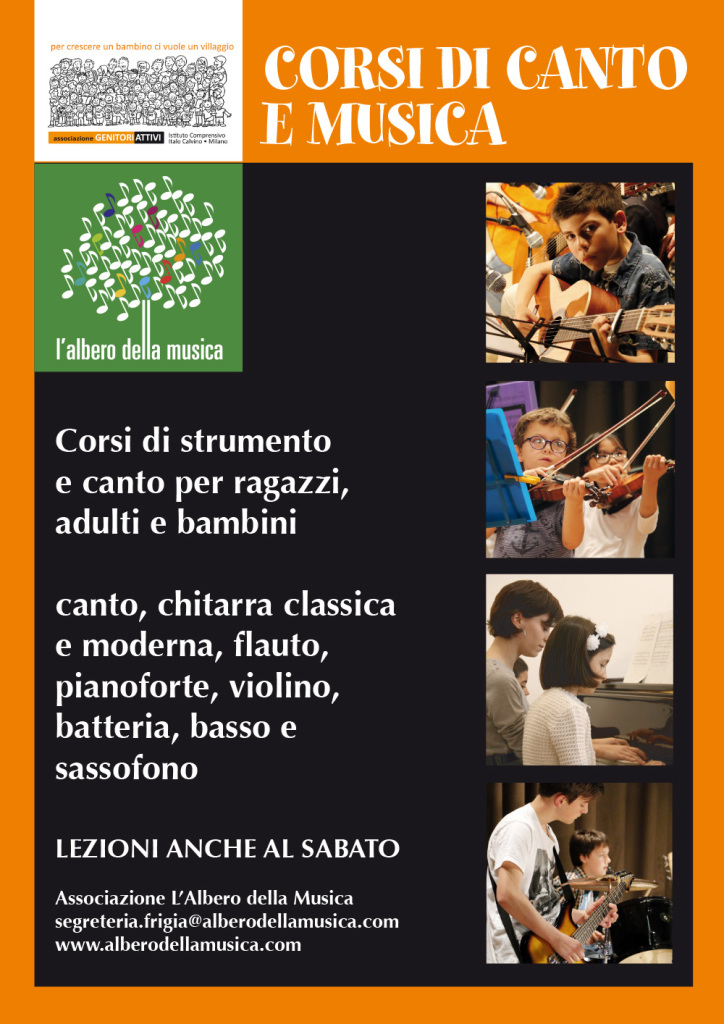 locandina coro-musica 2020-2