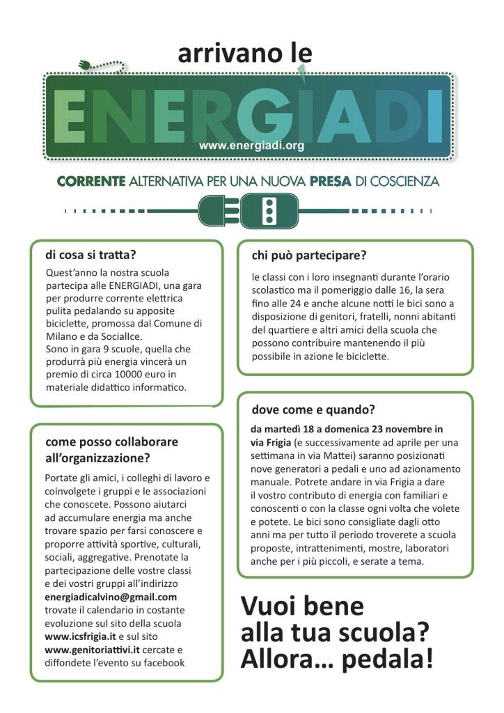 energiadi n2