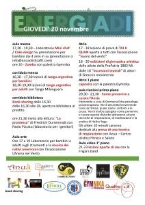 programma energiadi_4