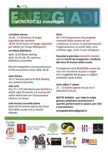 programma energiadi_5