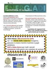 programma energiadi_9