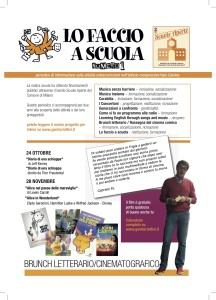 lofaccioascuola_n1_p1