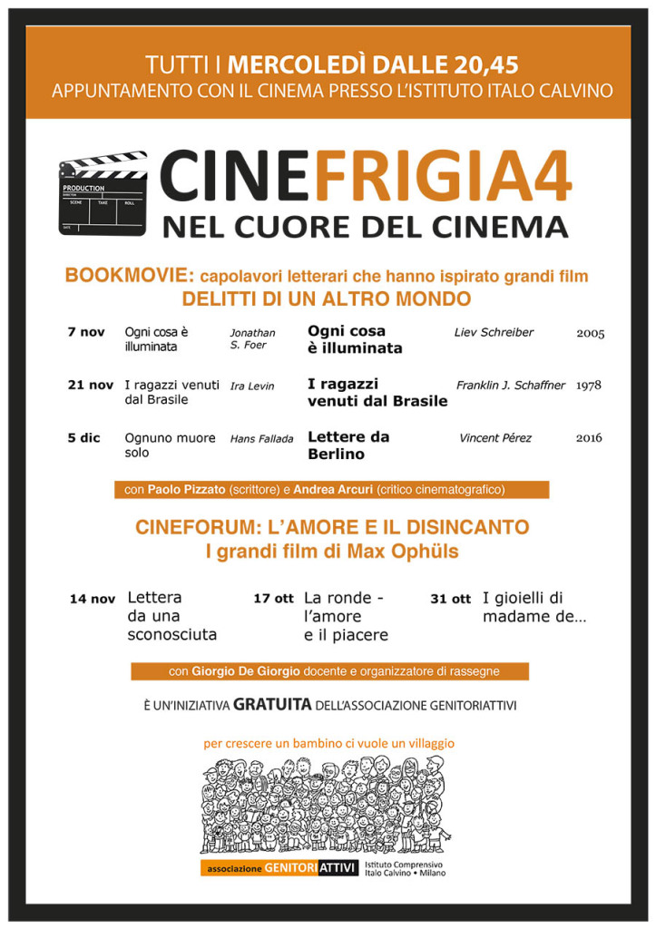 programma bookmovie