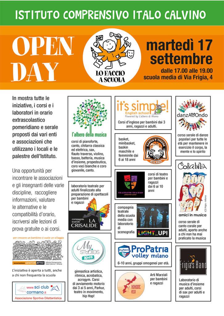 openday-attivita-2019-2020